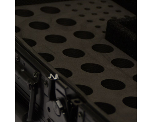 black-case-bcspic-per-acces-gripspins-3