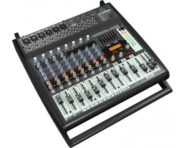behringer-pmp500-mixer-attivo-500-w-1