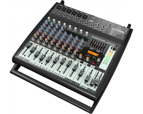 behringer-pmp500-mixer-attivo-500-w-3