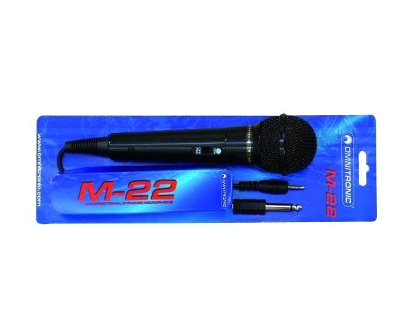 omnitronic-m-22-microfono-dinamico-1