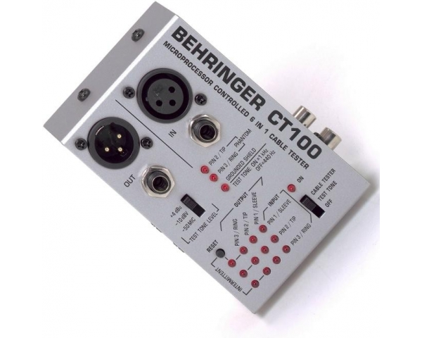 behringer-ct-100-cable-tester-1