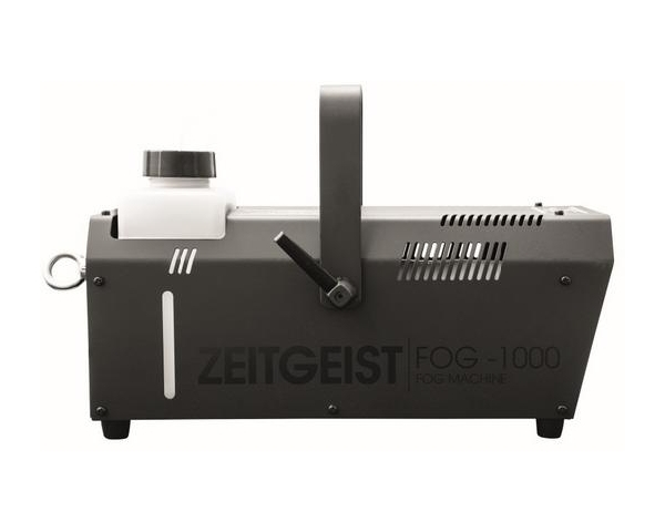 eurolite-fog-1000-macchina-nebbia-1