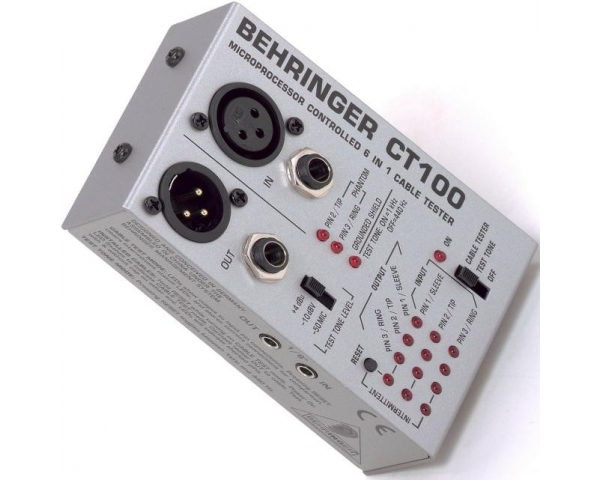 behringer-ct-100-cable-tester-3