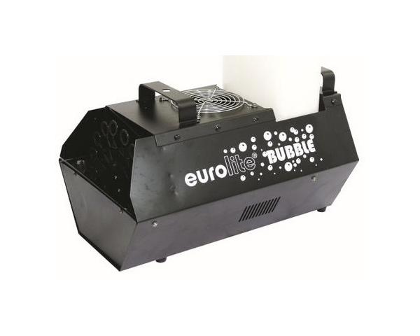 eurolite-macchina-bolle-3-l-1