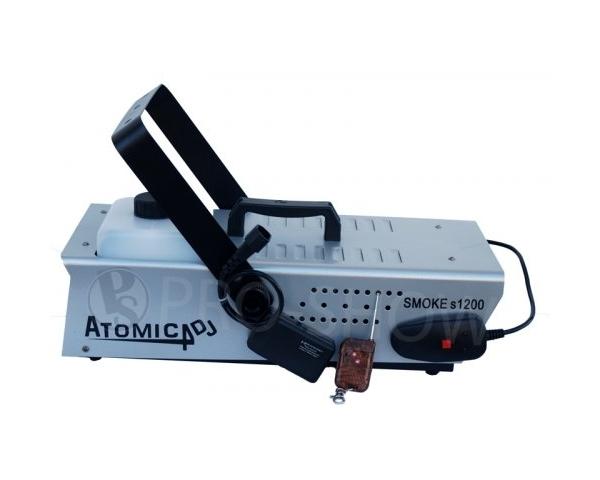 atomic4dj-s1200-wirel-m-fumo-1200w-81020-2