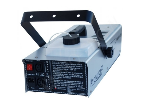 atomic4dj-s1200-wirel-m-fumo-1200w-81020-3