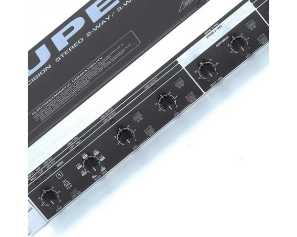behringer-cx-2310-super-x-pro-3