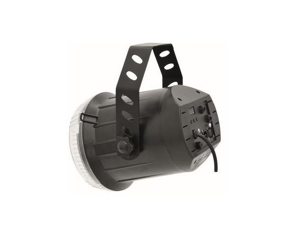 eurolite-led-techno-strobe-cob-dmx-2