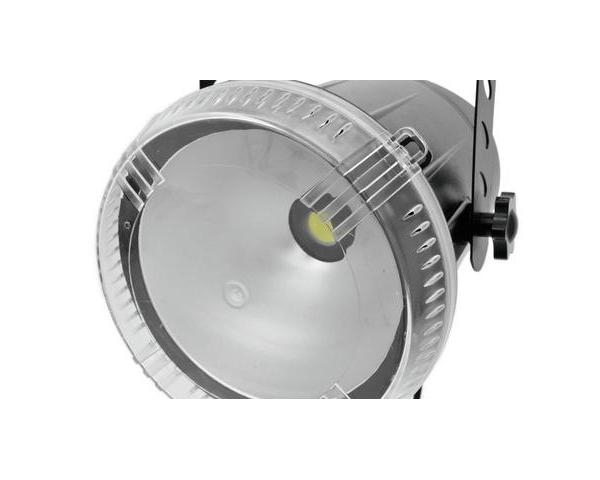 eurolite-led-techno-strobe-cob-dmx-3