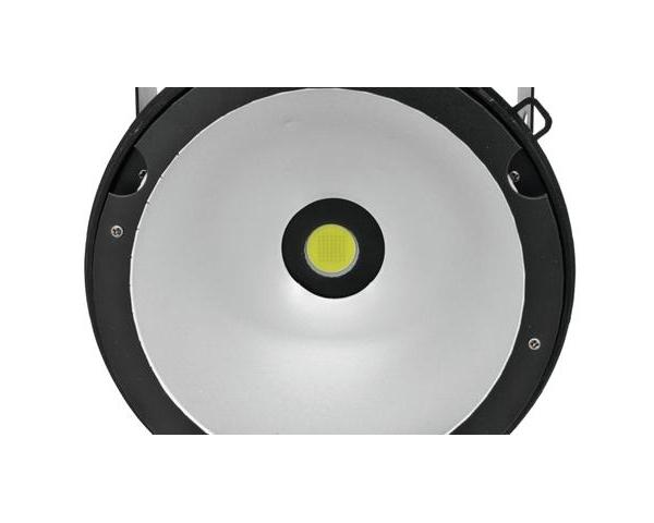 eurolite-led-techno-strobe-cob-dmx-4
