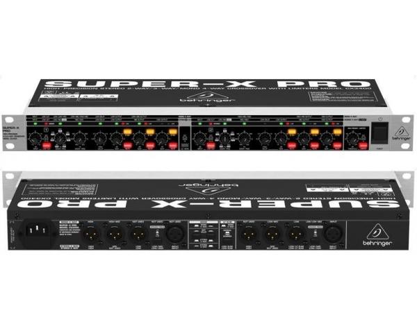 behringer-cx-3400-super-x-pro-1