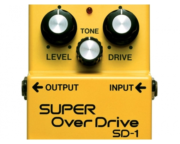 boss-sd1-overdrive-valve-sound-1