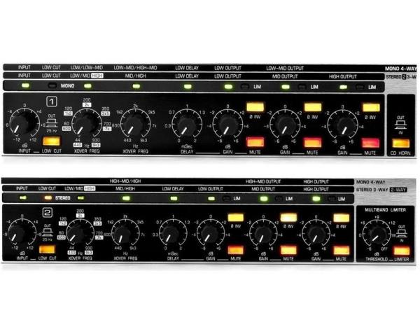 behringer-cx-3400-super-x-pro-3