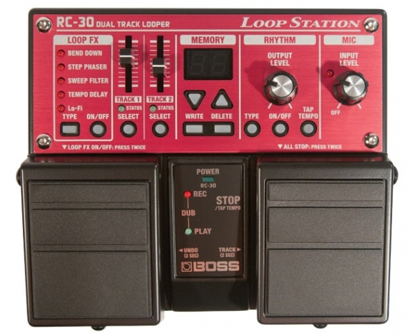 boss-rc30-loop-station-2