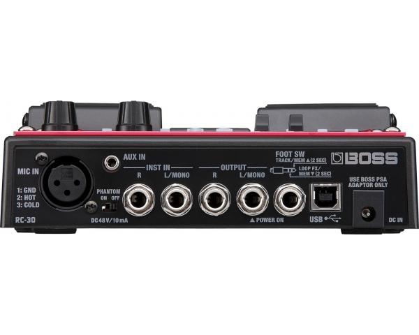boss-rc30-loop-station-4