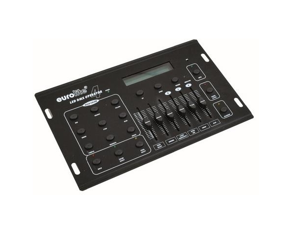 eurolite-dmx-led-operator-4-controller-1