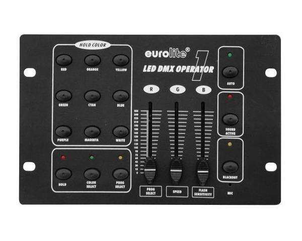 eurolite-dmx-led-operator-1-controller-3